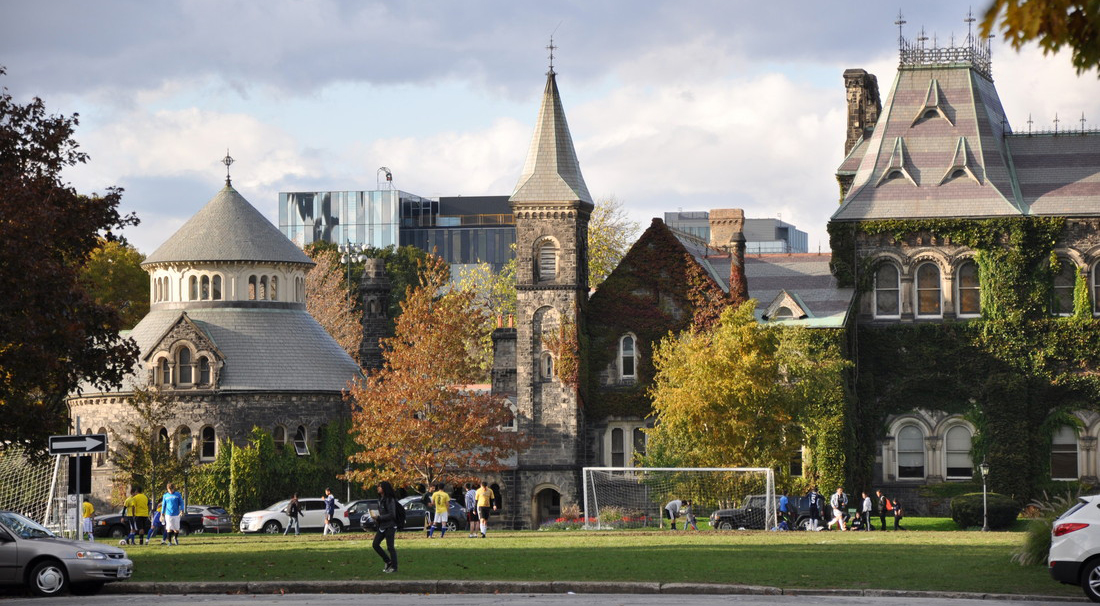 best doctoral thesis in canadian studies Graduates from phd in law programs have gone on phd programme is a post-graduate study-programme that combines research and preparation of a doctoral thesis.